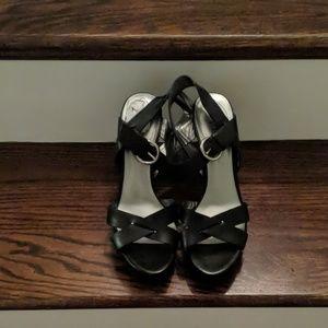 Guess Shoes - Shoes